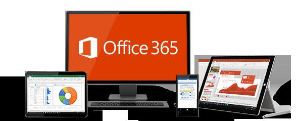 en-US-Office-Mod-E-Business-Is-Better-Office16-356-desktop