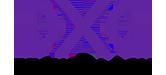 DXC_partnerlogo_colored